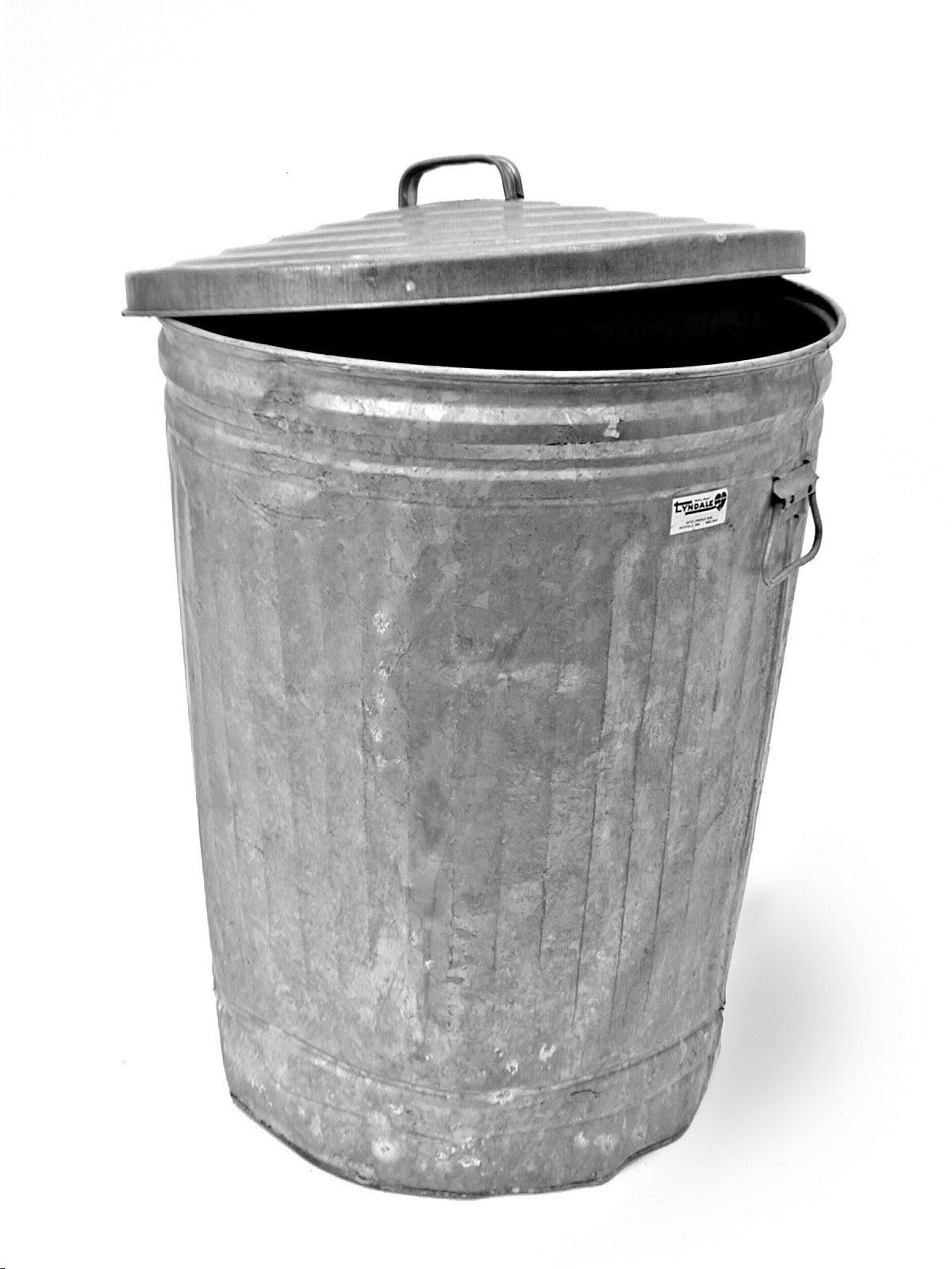 image tong sampah